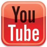 youtube2white