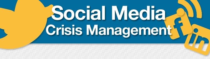 socialcrisis12